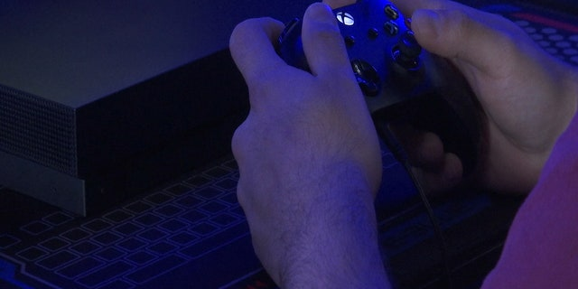 There are more than 70 universities offering scholarships for students to play video games at their colleges.