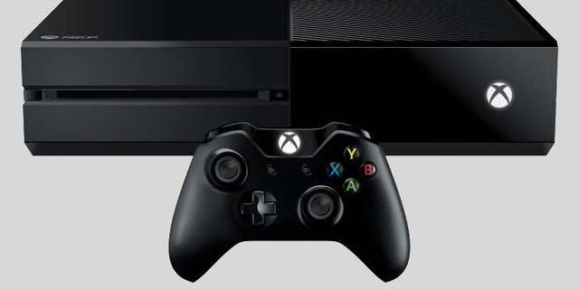 An Xbox game console was at the center of a fatal shooting in Gary, Ind., according to police.