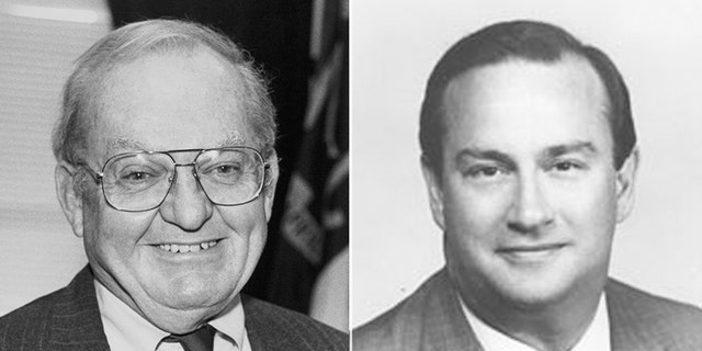 The 1986 race marked the second time Howard Coble had defeated Britt; the first time was two years prior in 1984.
