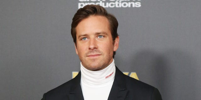 Armie Hammer was slammed for his tweet criticizing other celebrities' tributes to legendary Marvel superheroes creator, Stan Lee.
