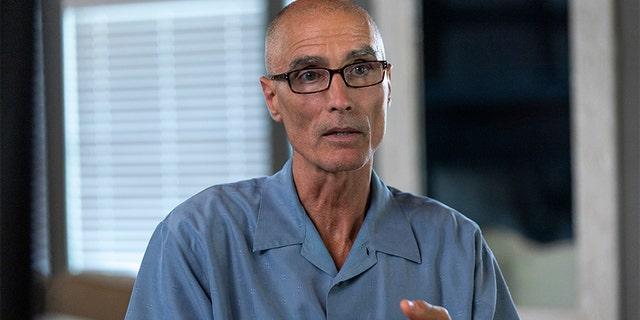 jim jones u2019 sons recall jonestown massacre  describe cult leader u2019s drug addiction in new doc