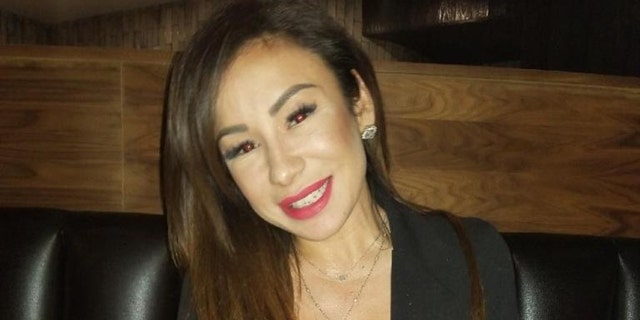 Laura Avila is on life support following the attempted procedure in Mexico, her family claims.