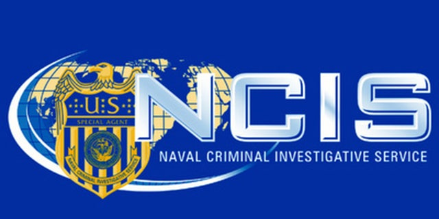 The claims lodged against Gallagher by the NCIS, the Navy's investigative arm, are being disputed. Sean Gallagher says its investigators are treating the case like a trophy hunt to 'take down' a SEAL, so a few can advance their careers. The NCIS, in response, tells Fox News that it cannot comment on the ongoing investigation.