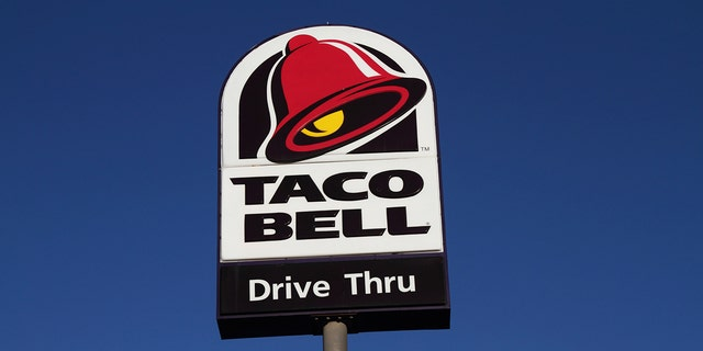An Ohio woman says her hearing-impaired son was discriminated against when he tried to order food at a Taco Bell.