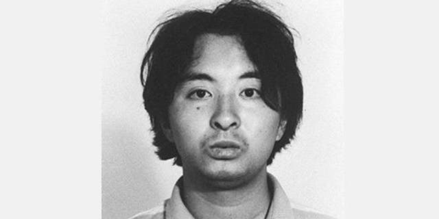 Tsutomu Miyazaki is one of Japan's most notorious serial killers. He drank the blood of the young girls he murdered.
