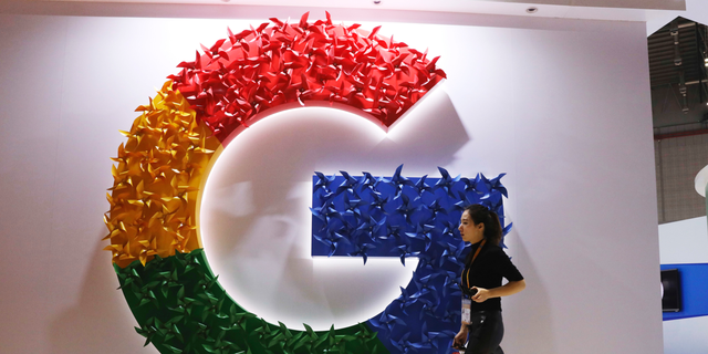 Google had its endorsement revoked by a prominent LGBTQ group.