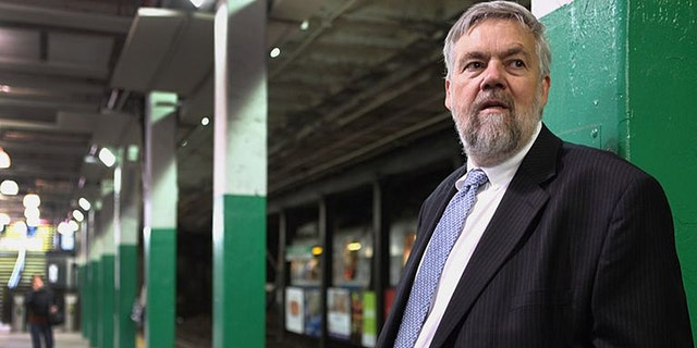 Bill James drew rebuke across baseball for his comments about players.