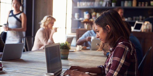 2019 could be the year when a four-day work week becomes the norm. For one thing, millennials want it.