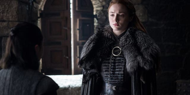 """Game of Thrones"" Season 8 won't return until 2019, HBO confirms"