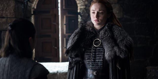 """Game of Thrones"" Season 8 won't return until 2019, HBO confirms"