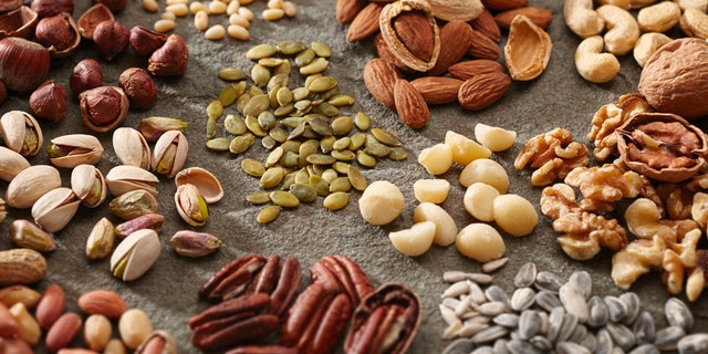 Allergies to tree nuts, which include almonds, walnuts, macadamias, pine nuts and many others, are also prevalent in Australia, which has among the highest rate of food allergies in the world.