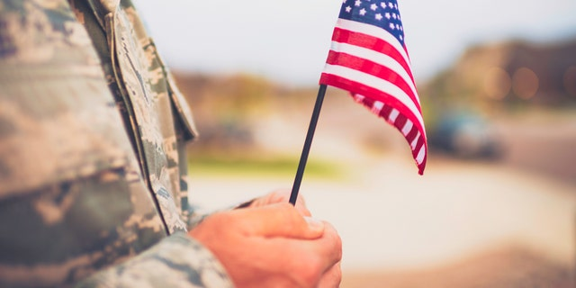 While offers vary by location, and identification is typically required, a special meal and major thanks await our nation's veterans at dozens of restaurant chains on Nov. 11.