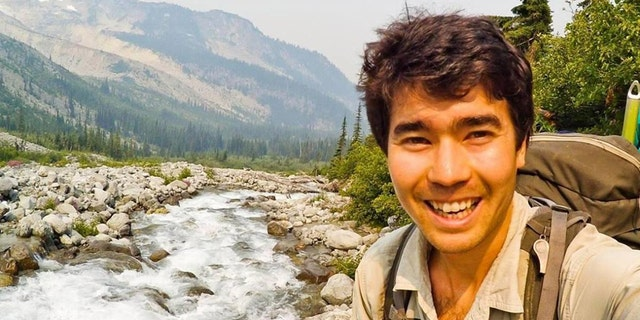 Two police officials identified the victim to Reuters as John Allen Chau, 27.