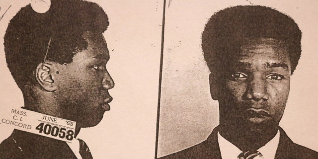 Michael Sumpter has been linked to five sexual assaults since his death in 2001. Three of the victims were murdered.