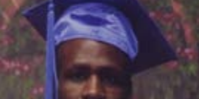 Paul Carter of New Orleans is also serving life without parole after police searched him in 1997 believing he was about to make a drug sale on the street.