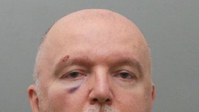 Suspect in Catholic Supply store shooting once served as a pastor