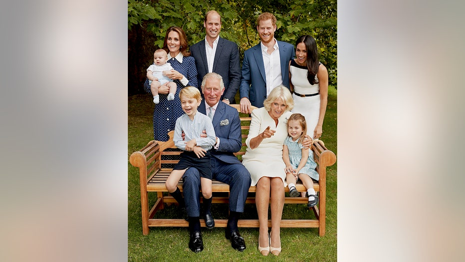 Prince Philip advised Prince Harry not to marry Markle