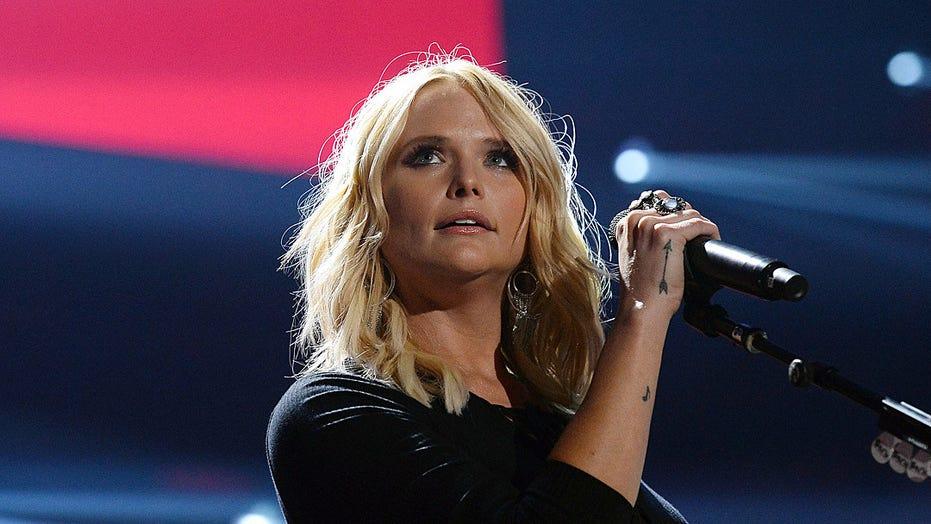 Miranda Lambert: Things you didn't know
