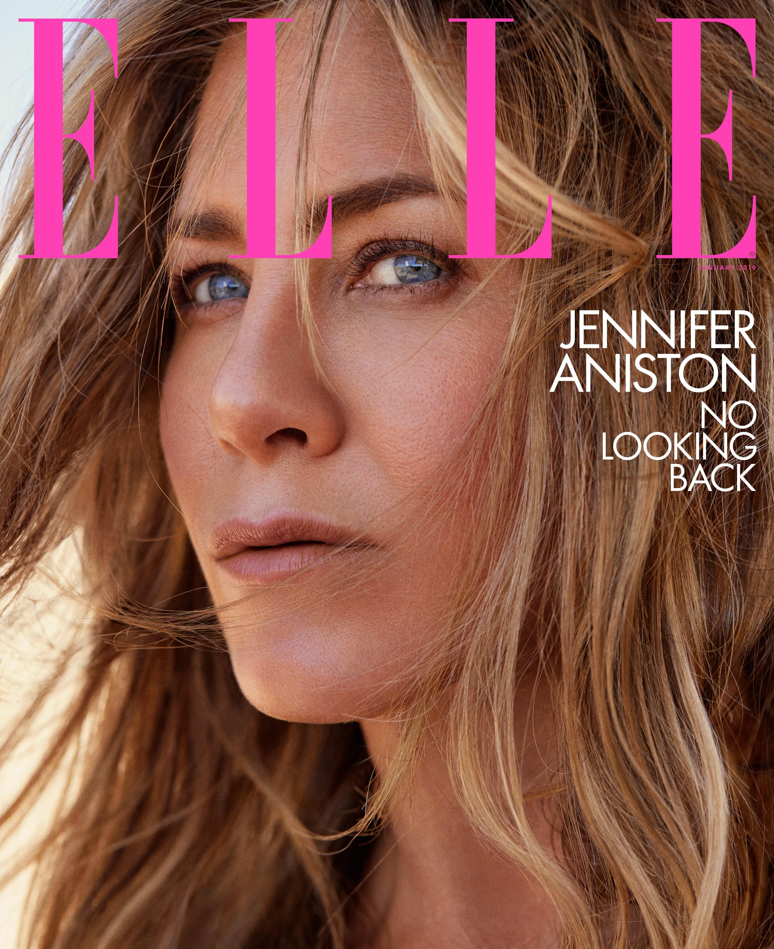 Fotos Jennifer Aniston nude (44 photo), Sexy, Paparazzi, Feet, butt 2015