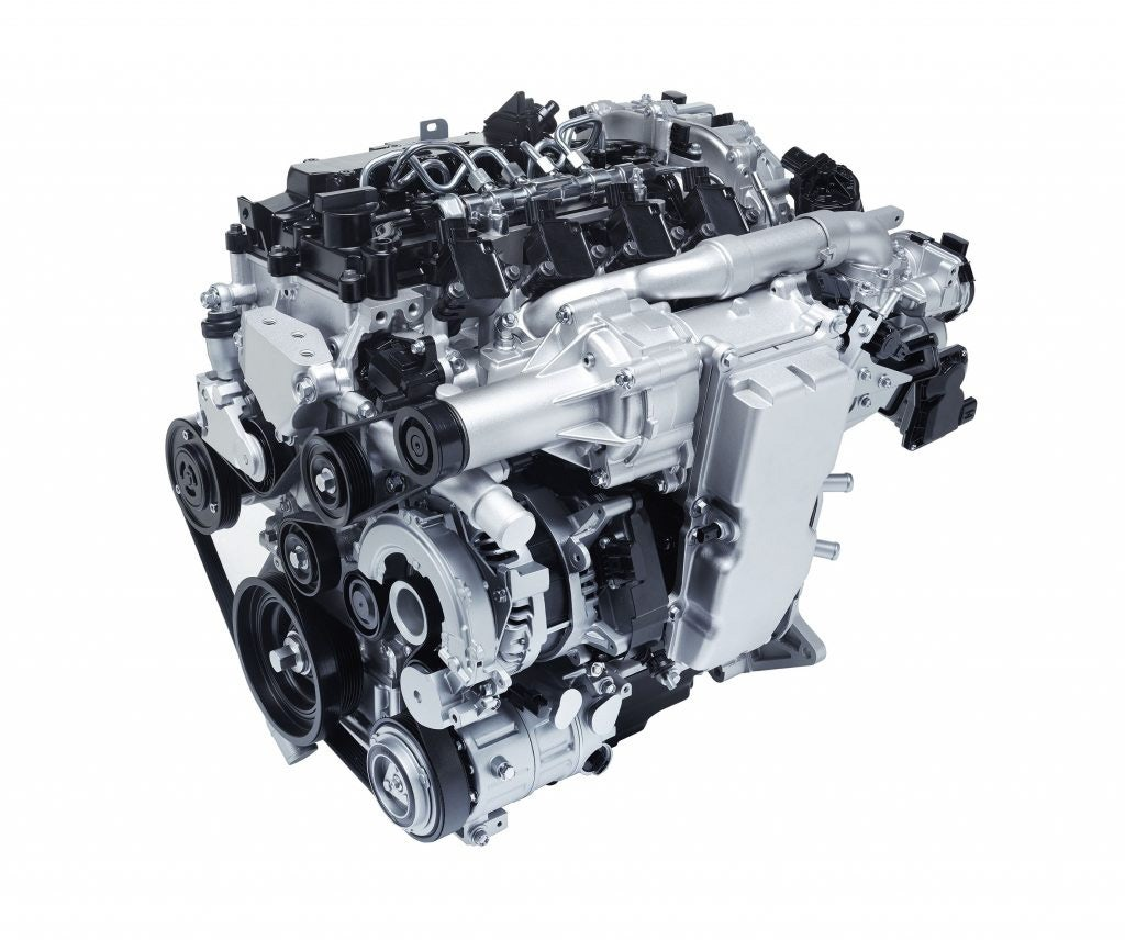 mazda has a revolutionary new engine and it s not a rotary fox news