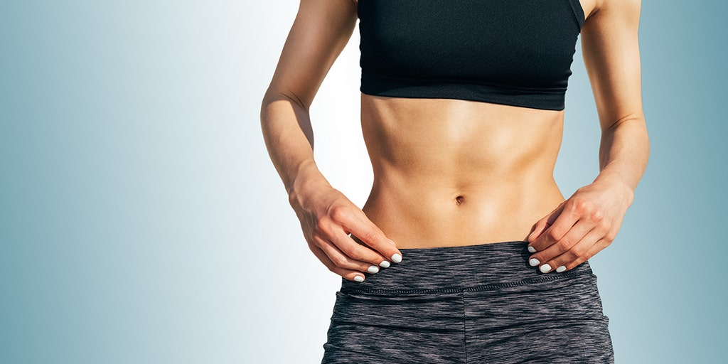 Want to try CoolSculpting? Doctor says not everyone is an