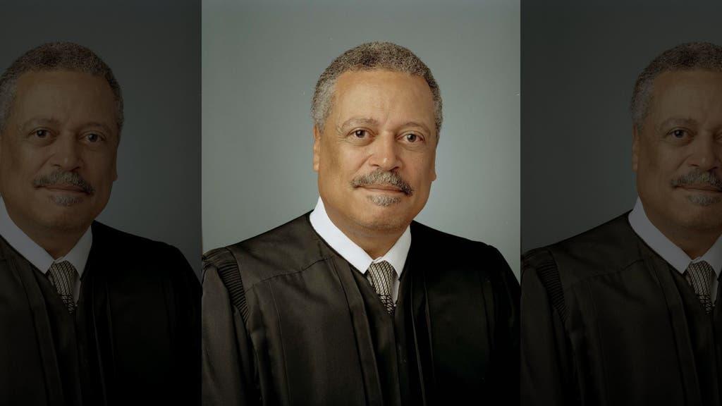 Judge in Flynn case hires attorney after denying DOJ request