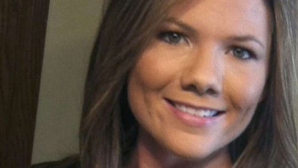 Search rages for mom, 29, who vanished from supermarket on Thanksgiving Day
