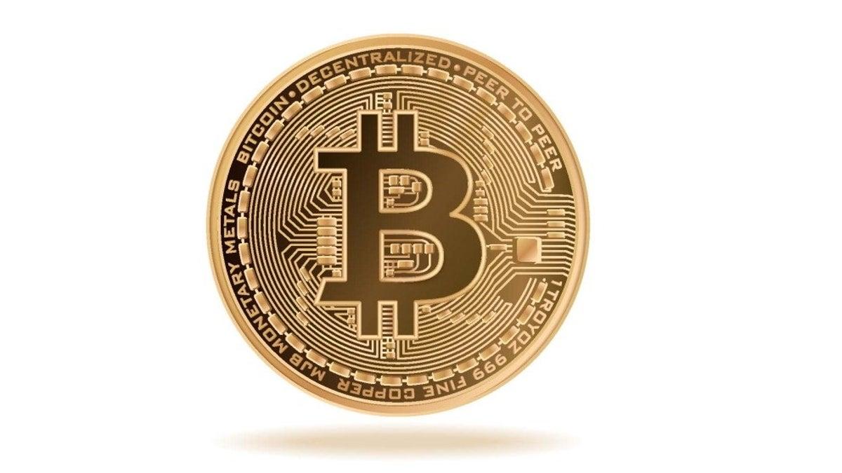 Fox news bitcoins 7850 vs 7870 mining bitcoins