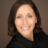 Julie Pace