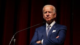 GOP strategist Colin Reed on Biden's expected 2020 announcement: 'The gloves will come off right away'