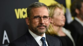 Steve Carell on playing Donald Rumsfeld in 'Vice': 'He was a tough cookie behind closed doors'