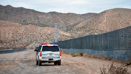 Homeland Security reiterates dangers of illegal border crossing after migrant girl, 7, reported dead