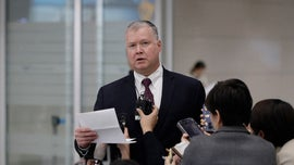 US will try to speed humanitarian aid to North Korea amid stalled nuclear talks, envoy says