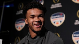 NFL Draft 2019: Arizona Cardinals take Kyler Murray first overall