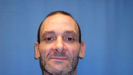 Death row inmate seeks execution; judge to decide competency