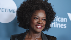 Viola Davis says 'The Help' was created in 'cesspool of systemic racism': 'I betrayed myself and my people'