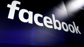 Facebook sets aside $3 billion to cover expected FTC fine