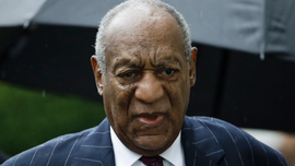 Bill Cosby's lawyer outlines 11 alleged trial errors in appeal