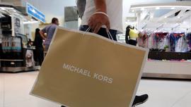 US retail sales rose scant 0.2% in November