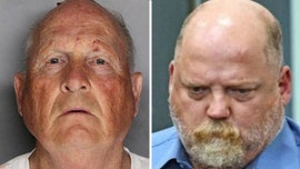 DNA, genetic genealogy made 2018 the year of the cold case: 'Biggest crime-fighting breakthrough in decades'