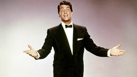 'Baby, It's Cold Outside' cover by Dean Martin soars to No. 10 amid controversy