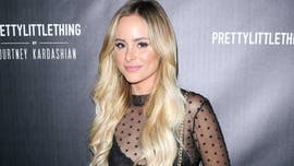 'Bachelor' alum Amanda Stanton's domestic violence case gets dismissed