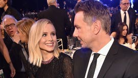 Dax Shepard slams claim that he cheated on Kristen Bell with Julie Andrews' step-granddaughter