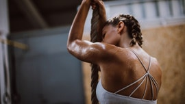 Why you should skip the workout if you're hungover, according to experts