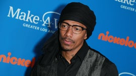 Nick Cannon calls out Wendy Williams for 'oops baby' comment