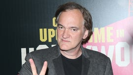 Quentin Tarantino reportedly fends of 2 burglars in his Los Angeles home