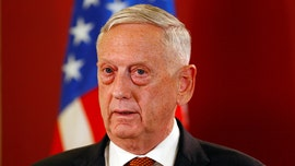 Deroy Murdock: Mattis wrongly criticizes Trump – ignores facts about rioting and president's accomplishments