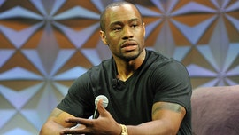Temple University condemns, but does not punish, Marc Lamont Hill over alleged anti-Semitic comments