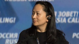 China, protesting Huawei executive's detention, says it summoned US ambassador