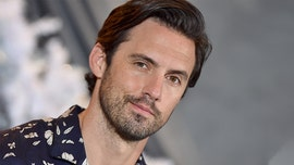 Milo Ventimiglia reveals he 'couldn't get a job' for 'one entire year' after 'Heroes'